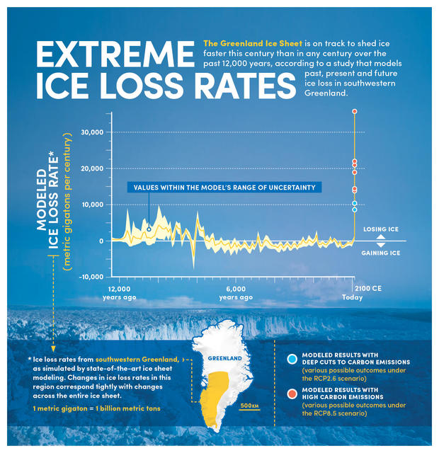 greenland-ice-loss-infographic-v3-9-17.jpg