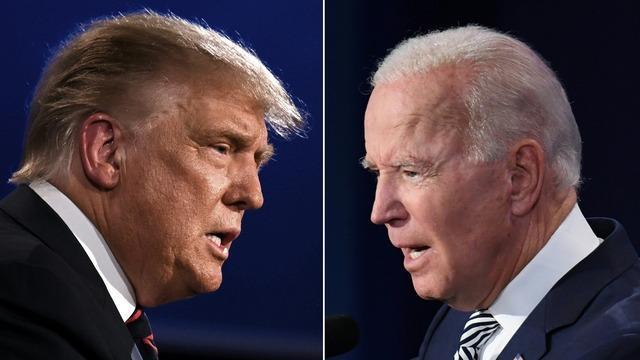 cbsn-fusion-president-trump-and-joe-biden-spar-in-first-2020-presidential-debate-thumbnail-556606-640x360.jpg