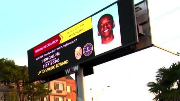 harris-billboard.jpg