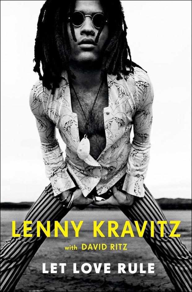 let-love-rule-cover-henry-holt.jpg