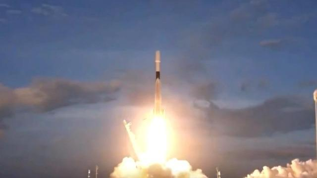 cbsn-fusion-spacex-launches-13th-batch-of-starlink-internet-satellites-thumbnail-560685-640x360.jpg