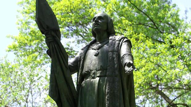 christopher-columbus-statue-620.jpg