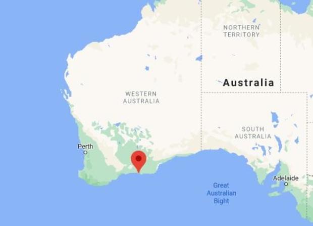australia-shark-attack-map-100920.jpg