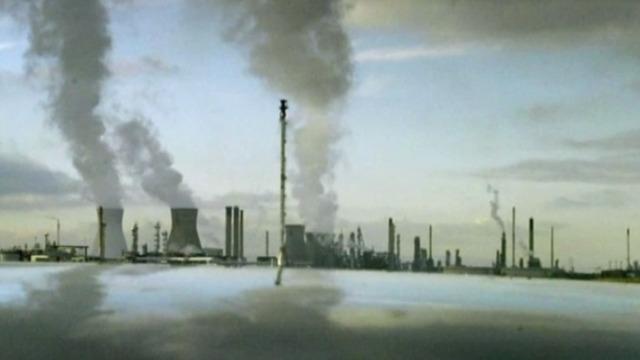 cbsn-fusion-trump-joe-biden-climate-policies-thumbnail-562809-640x360.jpg