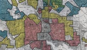 cbsn-fusion-activists-work-to-heal-damaging-effects-of-redlining-on-minority-americans-thumbnail-563501-640x360.jpg