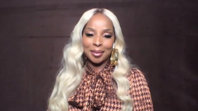 cbsn-fusion-mary-j-blige-talks-breast-cancer-awareness-2020-and-new-music-thumbnail-565091-640x360.jpg