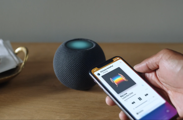 apple-homepod.png