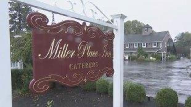 miller-place-inn.jpg