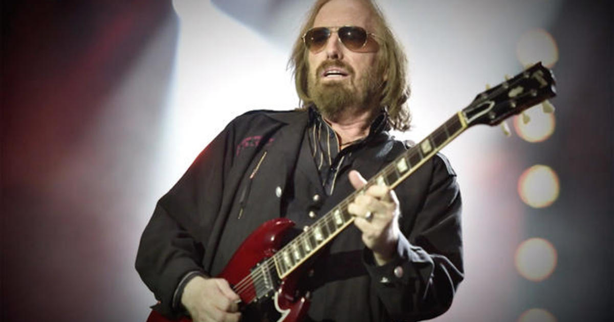 Tom Petty's daughter and members of the Heartbreakers reflect on his new album, enduring legacy