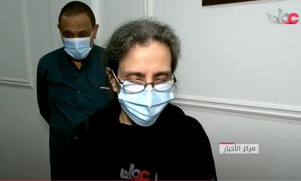 oman-us-hostages-yemen.jpg