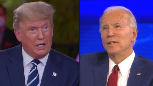 cbsn-fusion-analyzing-trump-and-bidens-competing-town-halls-18-days-before-election-day-thumbnail-567104-640x360.jpg