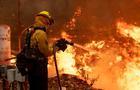 ctm-0919-wildfire-279249-640x360.jpg