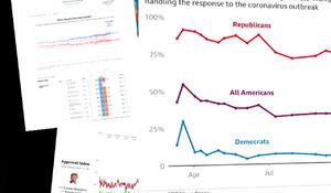 plethora-of-polls-1280.jpg