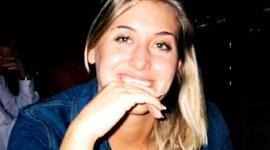 The disappearance of Jennifer Kesse