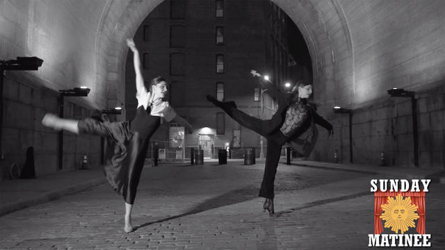 1018-sm-matinee-irvingberlin-dance1920-568382-640x360.jpg