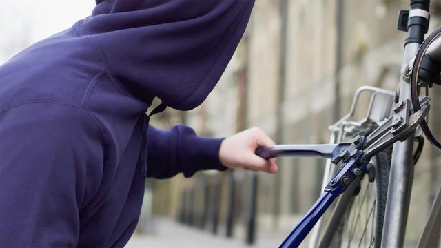 1019-social-biketheft-570248-640x360.jpg