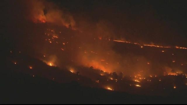 cbsn-fusion-15666-2-colorado-wildfires-destroy-homes-boulder-county-thumbnail-570463-640x360.jpg