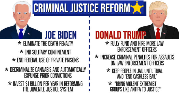 criminal-justice-header-2.png