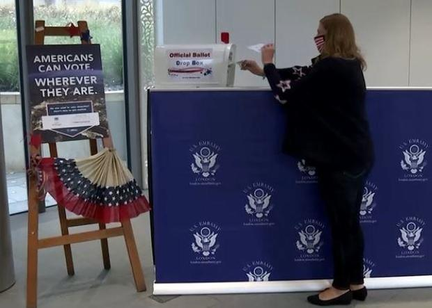us-expat-vote.jpg