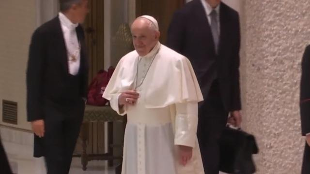 cbsn-fusion-pope-signals-support-for-same-sex-unions-in-departure-from-catholic-church-stance-on-gay-rights-thumbnail-572191-640x360.jpg