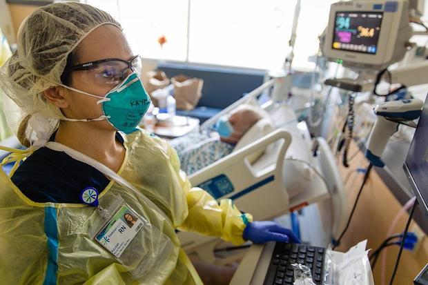 kootenai-health-covid-53.jpg