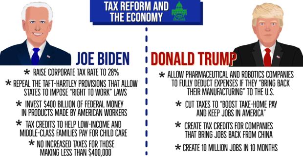 tax-reform-header-3.png