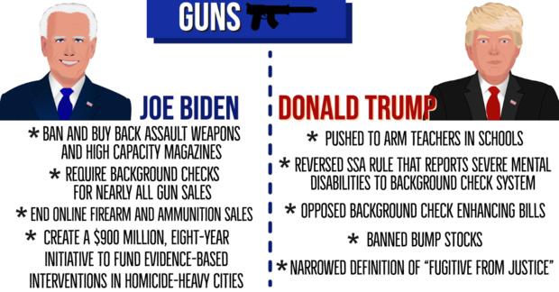 gun-reform-header-2.png