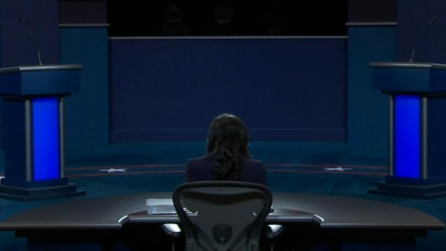 cbsn-fusion-high-stakes-ahead-of-the-final-presidential-debate-between-president-trump-and-joe-biden-thumbnail-572851-640x360.jpg