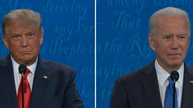 cbsn-fusion-2020-presidential-debate-trump-biden-coronavirus-crisis-thumbnail-572819-640x360.jpg