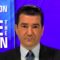 cbsn-fusion-gottlieb-warns-of-dangerous-tipping-point-as-virus-spread-accelerates-thumbnail-574084-640x360.jpg