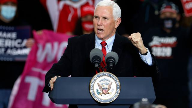 US-VOTE-PENCE