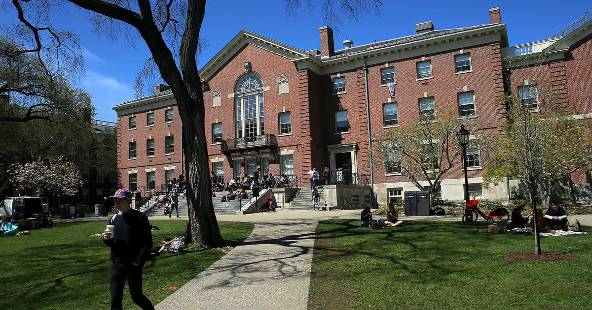 Brown University students create guide onlining activism on campus