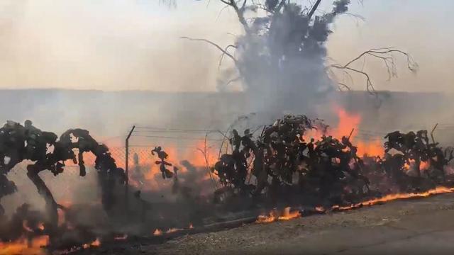 silverado-wildfire-southern-california.jpg
