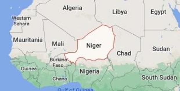 map-of-niger.jpg