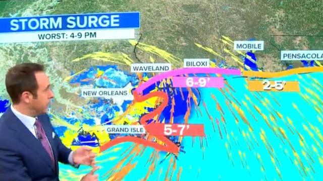 cbsn-fusion-hurricane-zeta-gains-strength-as-it-approaches-landfall-thumbnail-575925-640x360.jpg