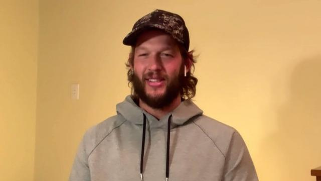 cbsn-fusion-ace-pitcher-clayton-kershaw-on-dodgers-first-world-series-title-in-32-years-thumbnail-576044-640x360.jpg