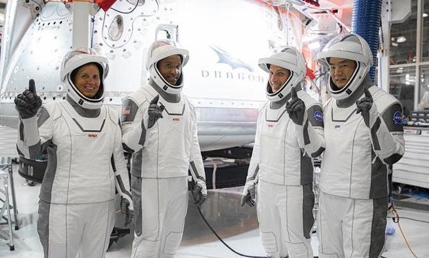 crew1-spacex.jpg