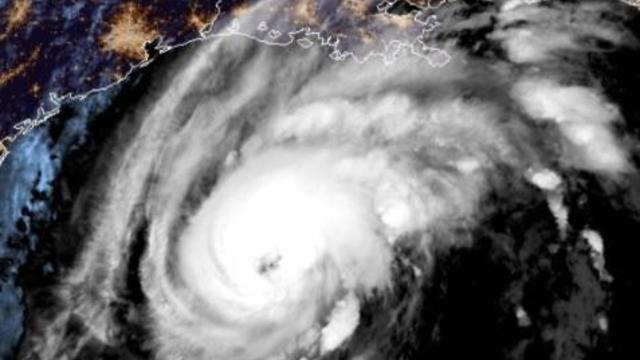hurricane-zeta-5a-102820.jpg