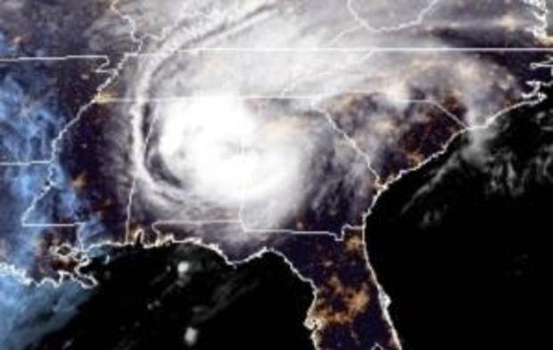 tropical-storm-zeta-over-alabama-2a-edt-102920.jpg