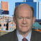 cbsn-fusion-coons-says-hell-press-barrett-on-obamacare-at-confirmation-hearing-thumbnail-555115-640x360.jpg