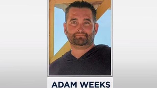 adam-weeks.jpg