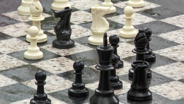 chess-620.jpg