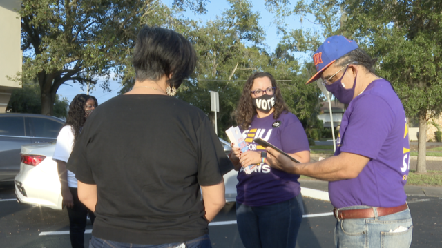 seiu-members-meet-downtown-before-canvassing-nearby-neighborhood.png