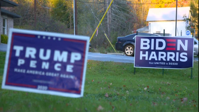 cbsn-fusion-what-can-lawn-signs-really-tell-us-about-where-an-election-is-headed-thumbnail-578089-640x360.jpg