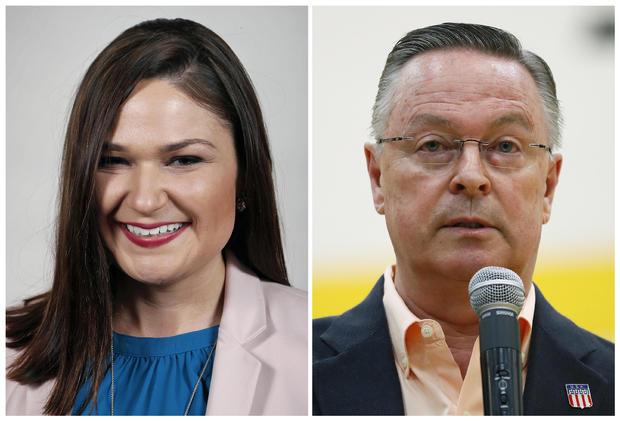Election 2018 House Iowa