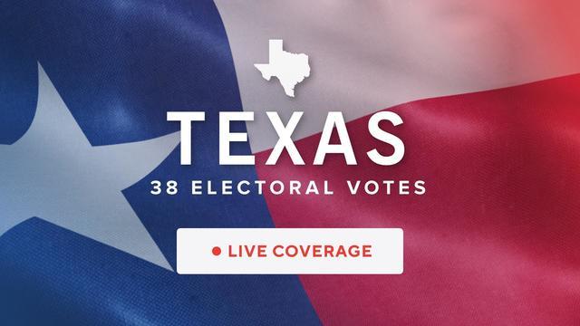 blogpromo-texas-alt.jpg