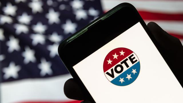 US-POLITICS-TRUMP]-TWITTER