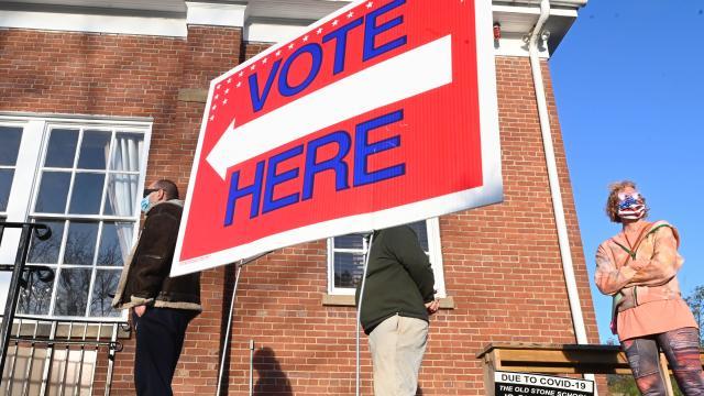 US-VOTE-VIRGINIA