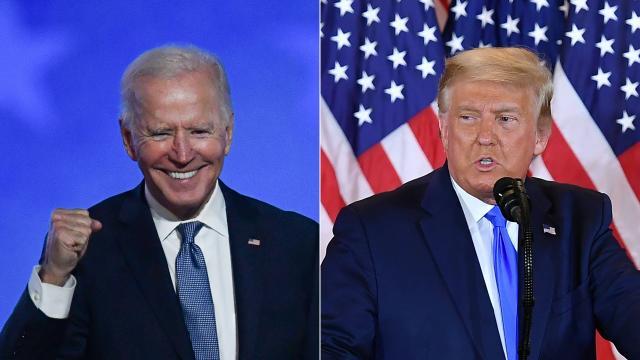 COMBO-US-VOTE-BIDEN-TRUMP