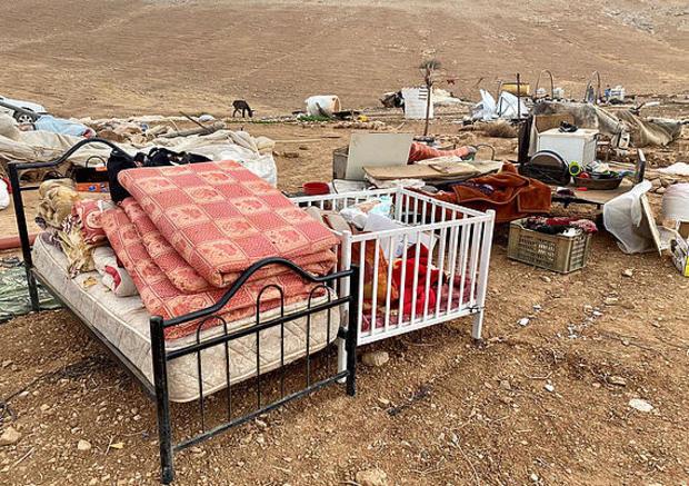 khirbet-west-bank-israel-demolition-un.jpg